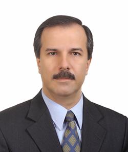 Baha Sipahi Fotoğrafı