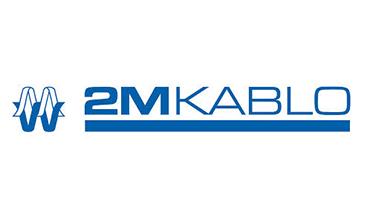 Logo - 2M KABLO