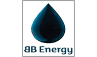 Logo - 3B PETROKİMYA