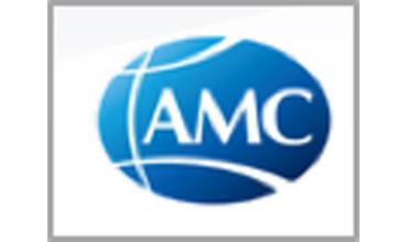 Logo - ALFA METALCRAFT