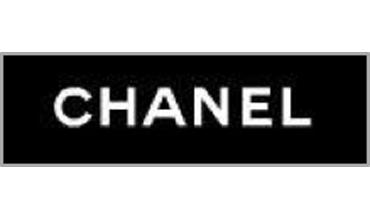 Logo - CHANEL