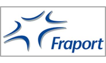 Logo - Fraport IC İçtaş Antalya Havalimanı