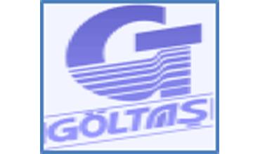 Logo - GÖLTAŞ ÇİMENTO