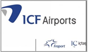Logo - Antalya Havalimanı Terminal İşletmeciliği