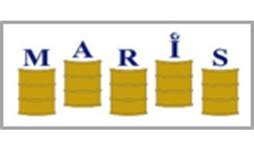 Logo - MARİS PETROKİMYA