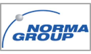 Logo - NORMA