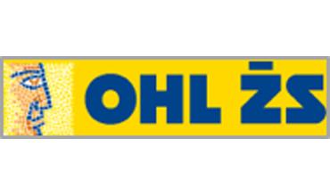Logo - OHL ZS