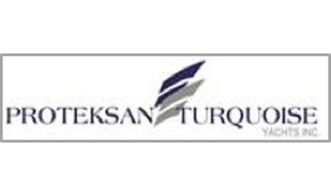 Logo - PROTEKSAN TURKUAZ