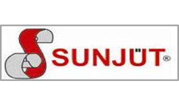 Logo - SUNJÜT