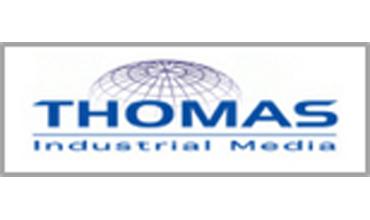 Logo - THOMAS MEDYA