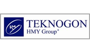 Logo - TEKNOGON