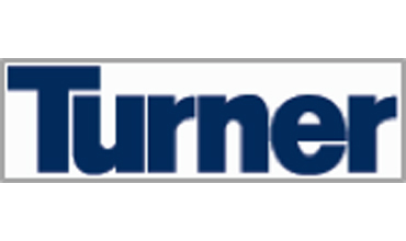 Logo - TIME TURNER