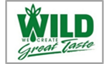 Logo - WILD GIDA