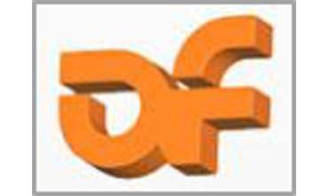 Logo - AF KOMPRESOR