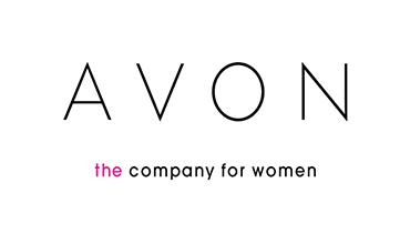 Logo - AVON