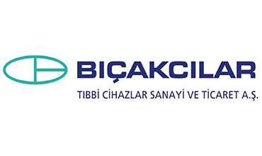 Logo - BIÇAKCILAR