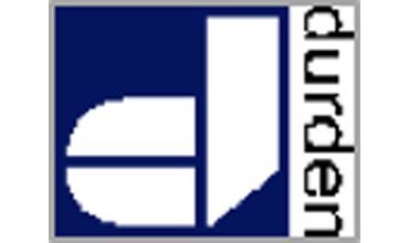 Logo - DURDEN