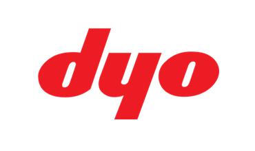Logo - DYO