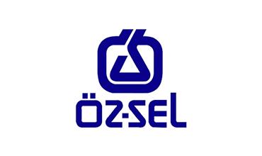 Logo - ÖZ-SEL