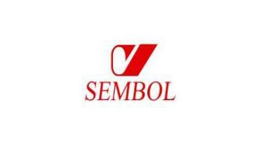 Logo - SEMBOL AMBALAJ