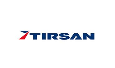 Logo - TIRSAN