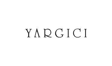 Logo - YARGICI
