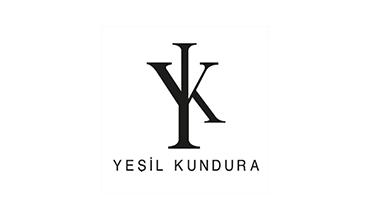 Logo - YEŞİL KUNDURA